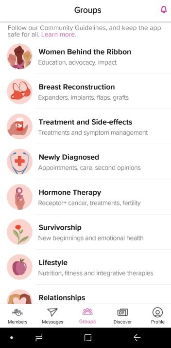 Screenshot_20181108-142124_Healthline (2)