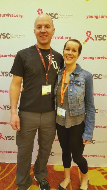 YSC Summit 2017 in Oakland
